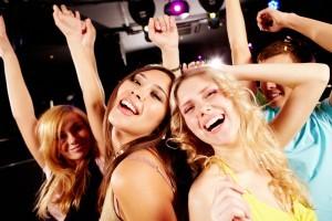 mobile-dj-party-disco-dj-kids-children-brithday-Hull