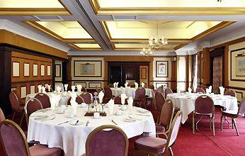 Mercure Royal Hotel - Hull