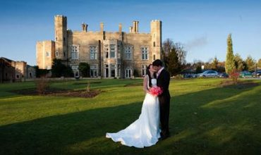 Wedding DJ Cave Castle Hotel South Cave East Yorkshire Hull mobile disco