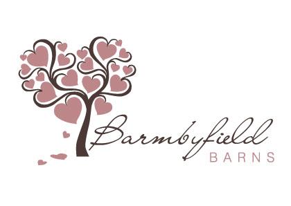Barmby fields Barns wedding DJ Yorkshire
