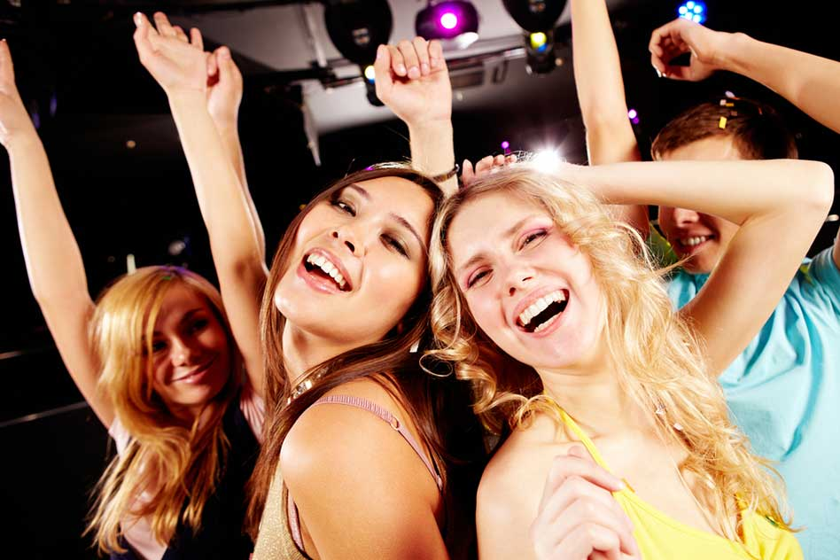 hull DJ payment service Mobile discos East Yorkshire weddings