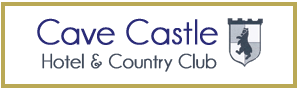 cave castle wedding DJ east Yorkshire hull