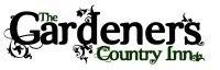 Gardeners inn resident wedding DJ Hull