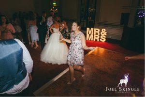 rise hall party dj Hull Yorkshire weddings