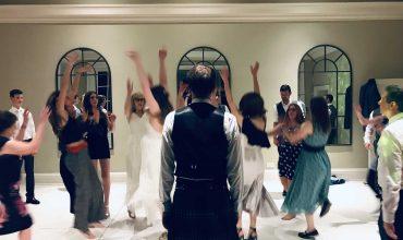Saltmarshe-Hall-wedding-Disco